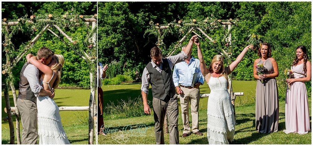 ©silverorchidphotography.com_wedding_vermont_intervale_burlington_0040.jpg