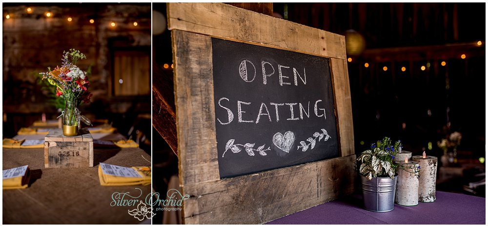 ©silverorchidphotography.com_wedding_vermont_intervale_burlington_0045.jpg