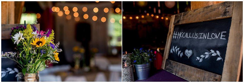 ©silverorchidphotography.com_wedding_vermont_intervale_burlington_0046.jpg