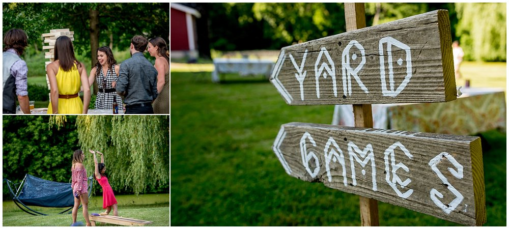 ©silverorchidphotography.com_wedding_vermont_intervale_burlington_0049.jpg