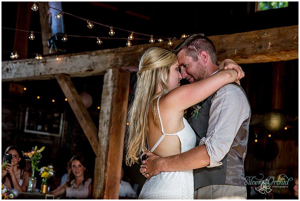 ©silverorchidphotography.com_wedding_vermont_intervale_burlington_0051.jpg