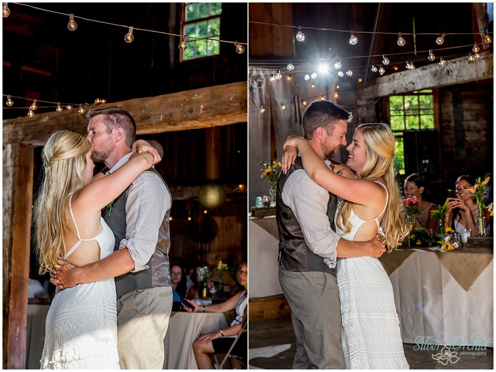 ©silverorchidphotography.com_wedding_vermont_intervale_burlington_0052.jpg