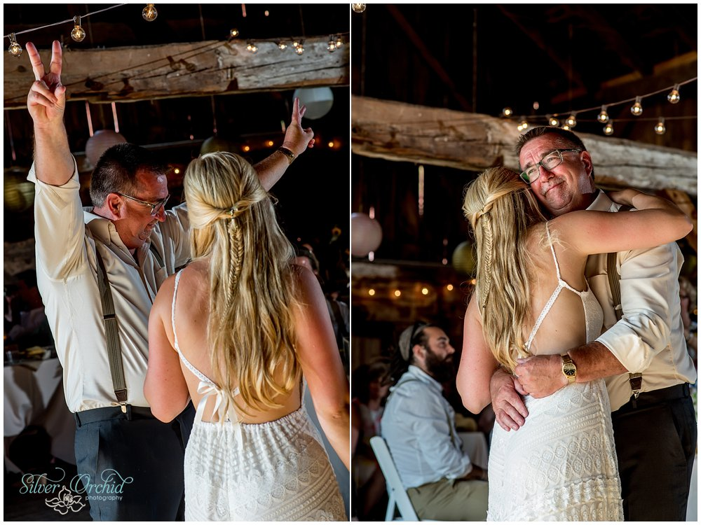 ©silverorchidphotography.com_wedding_vermont_intervale_burlington_0053.jpg