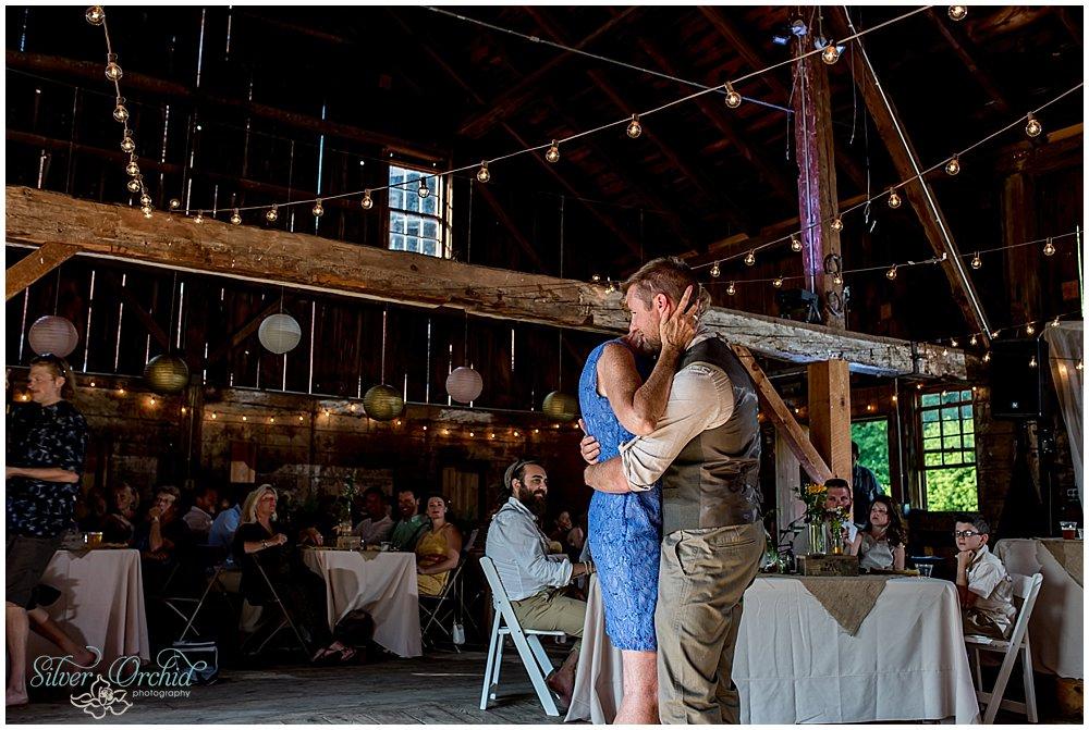 ©silverorchidphotography.com_wedding_vermont_intervale_burlington_0054.jpg