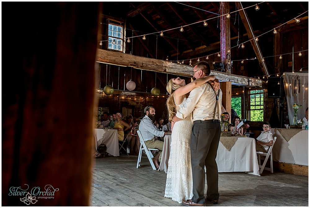 ©silverorchidphotography.com_wedding_vermont_intervale_burlington_0055.jpg