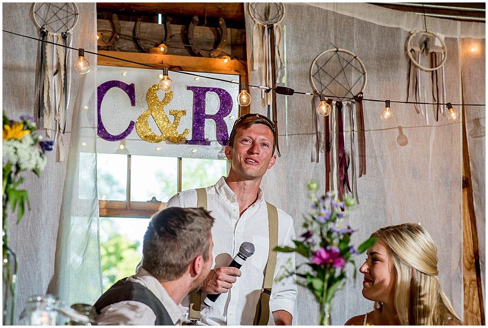 ©silverorchidphotography.com_wedding_vermont_intervale_burlington_0056.jpg