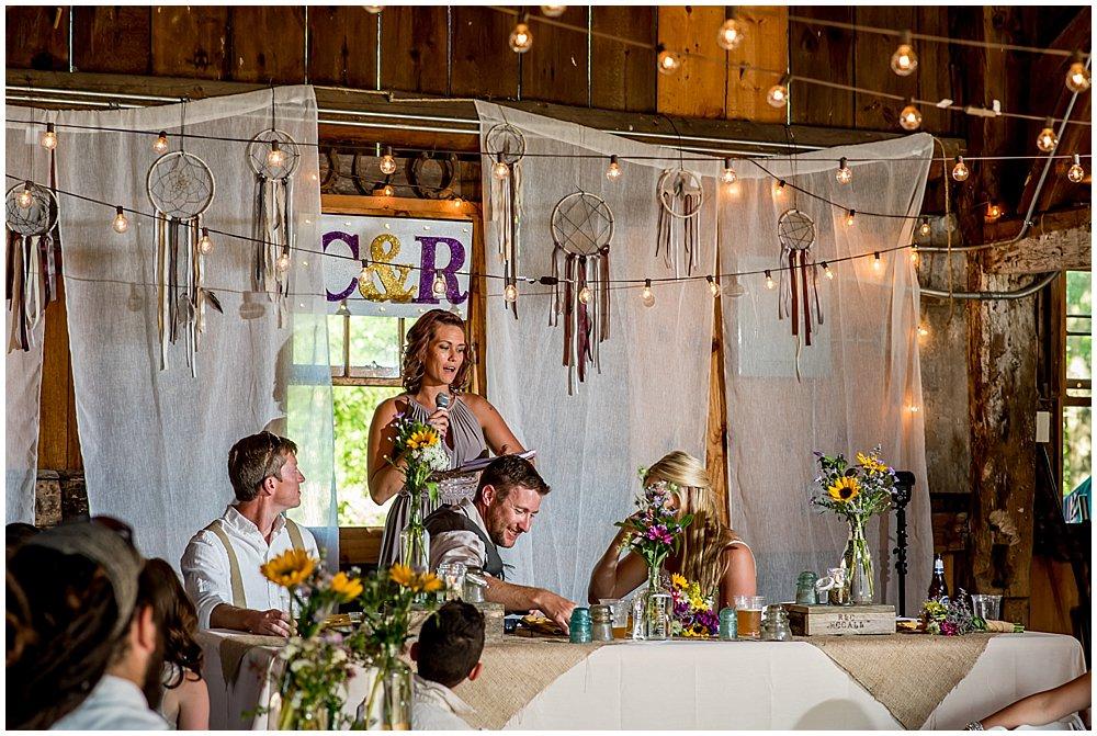 ©silverorchidphotography.com_wedding_vermont_intervale_burlington_0057.jpg