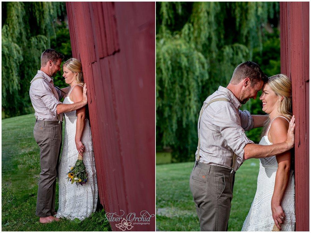 ©silverorchidphotography.com_wedding_vermont_intervale_burlington_0058.jpg