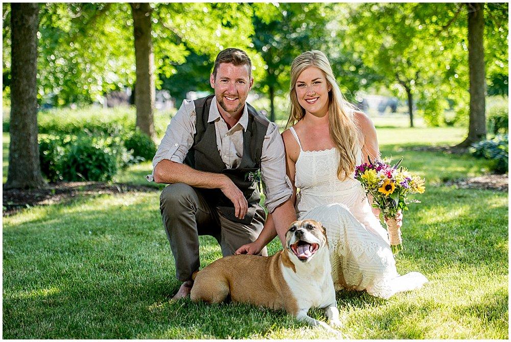 ©silverorchidphotography.com_wedding_vermont_intervale_burlington_0061.jpg
