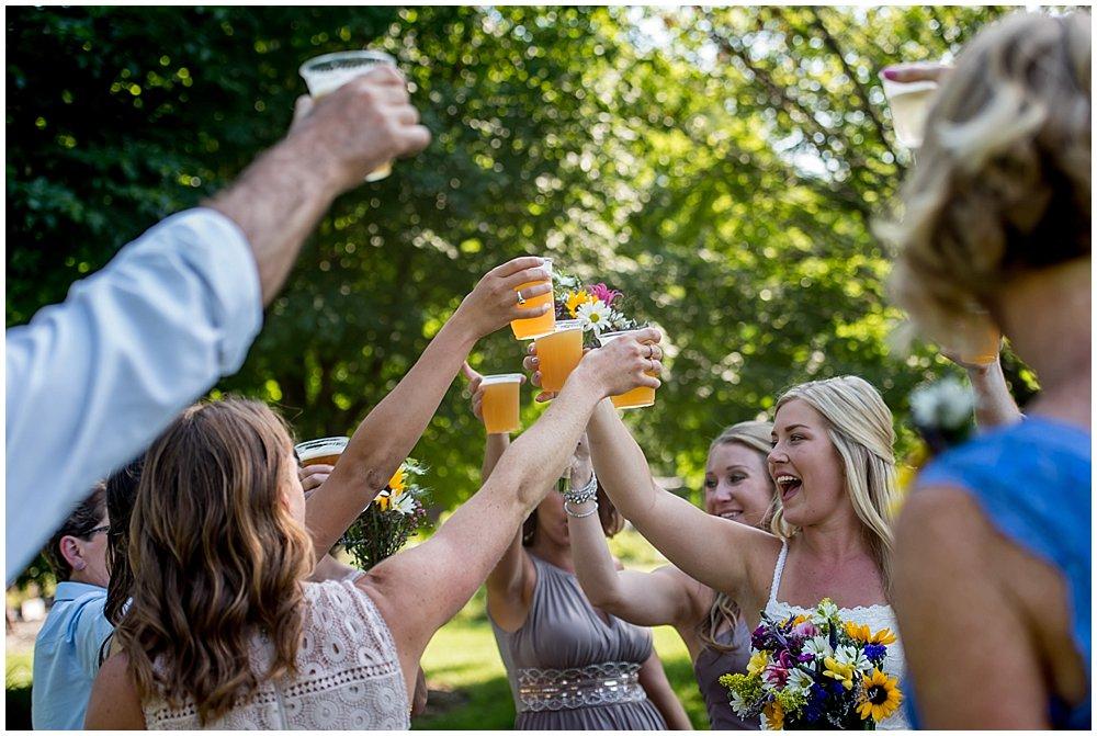 ©silverorchidphotography.com_wedding_vermont_intervale_burlington_0062.jpg