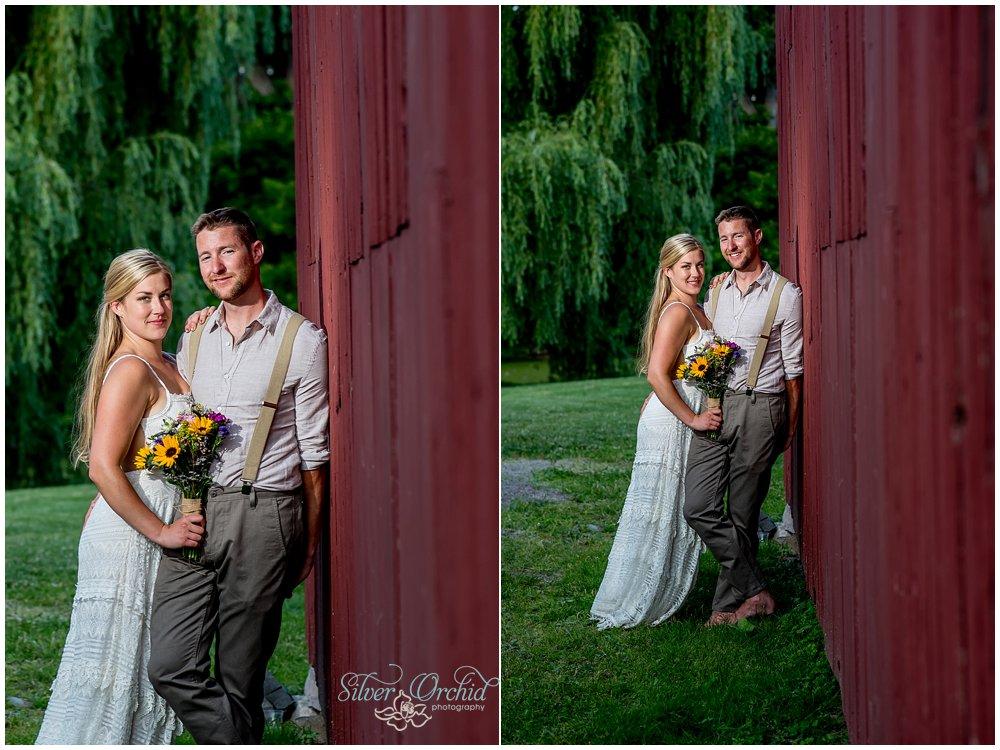 ©silverorchidphotography.com_wedding_vermont_intervale_burlington_0063.jpg