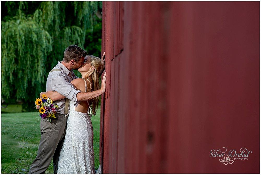 ©silverorchidphotography.com_wedding_vermont_intervale_burlington_0064.jpg
