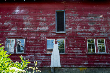 Vermont Bride Guide, Lookbook, Feature, Silver Orchid Photography