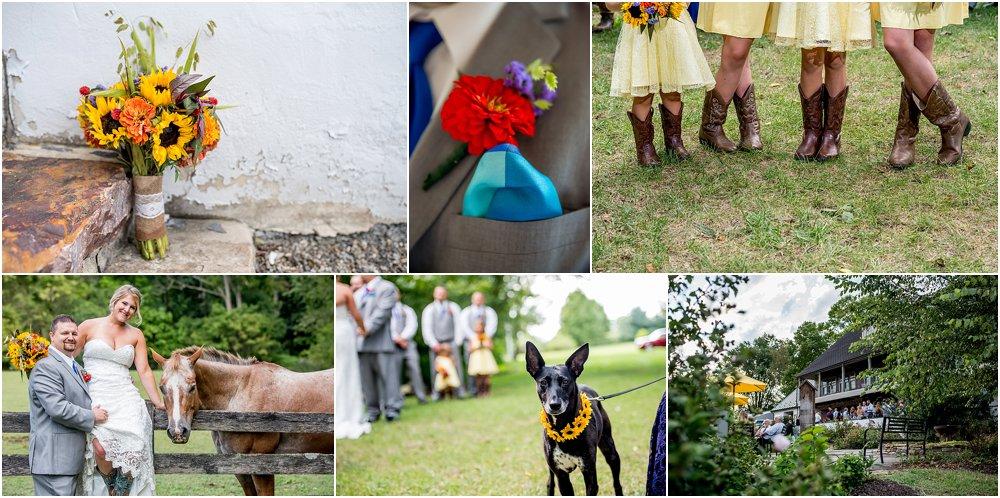 ©silverorchidphotography.com_weddings_lancaster_PA_0115.jpg