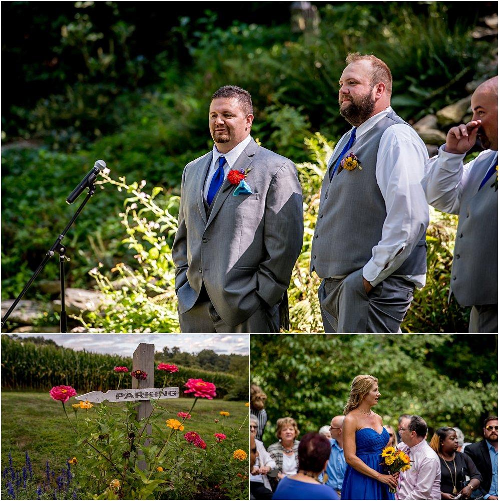 ©silverorchidphotography.com_weddings_lancaster_PA_0122.jpg