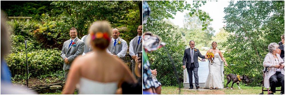 ©silverorchidphotography.com_weddings_lancaster_PA_0124.jpg