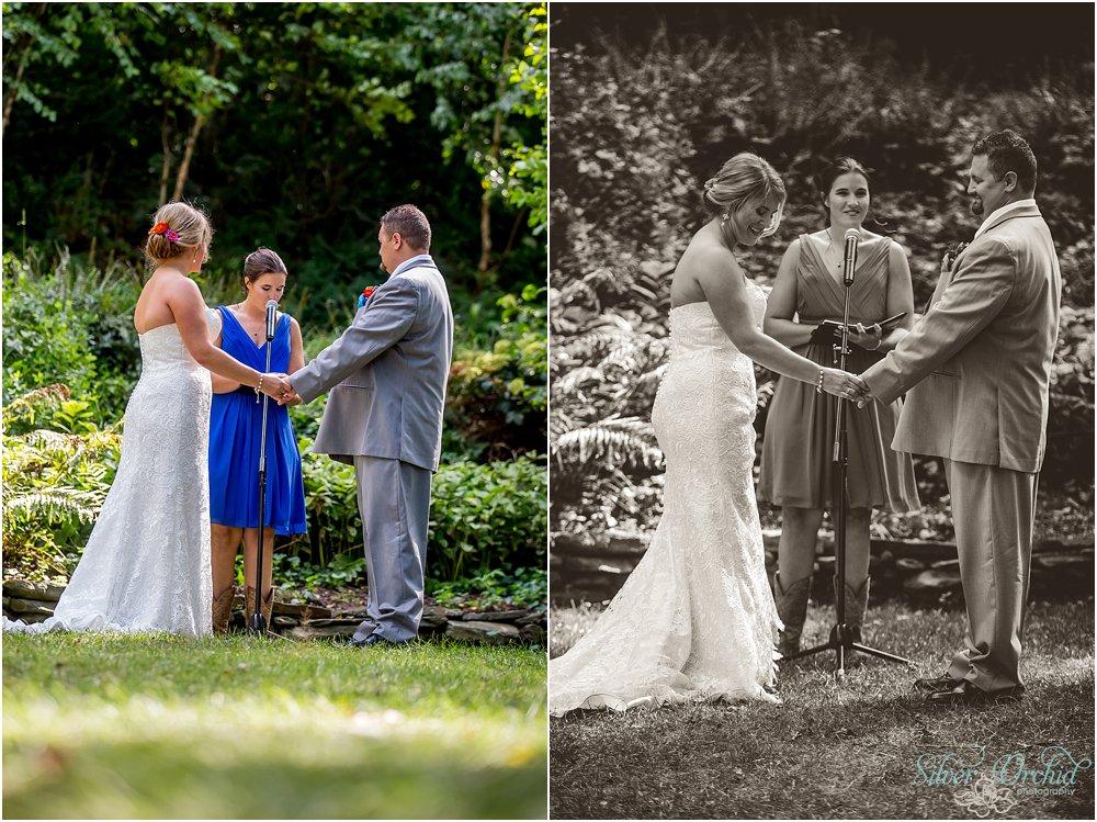 ©silverorchidphotography.com_weddings_lancaster_PA_0125.jpg