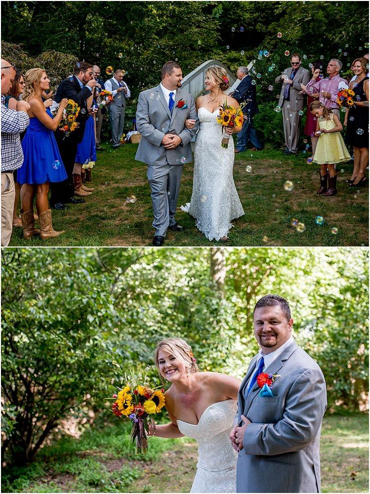 ©silverorchidphotography.com_weddings_lancaster_PA_0127.jpg