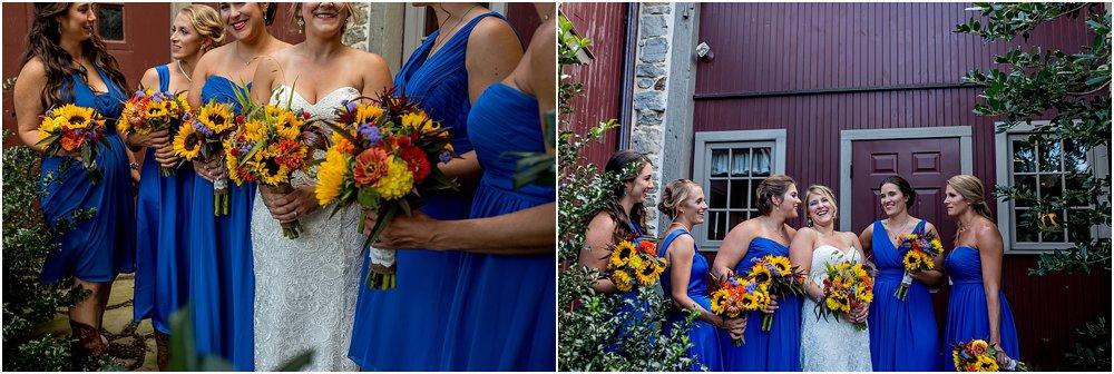 ©silverorchidphotography.com_weddings_lancaster_PA_0130.jpg