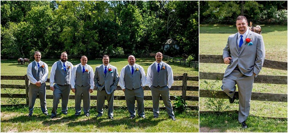 ©silverorchidphotography.com_weddings_lancaster_PA_0132.jpg
