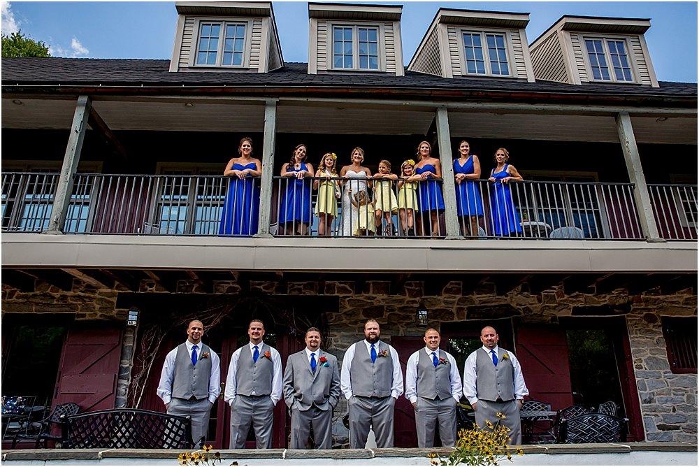 ©silverorchidphotography.com_weddings_lancaster_PA_0133.jpg