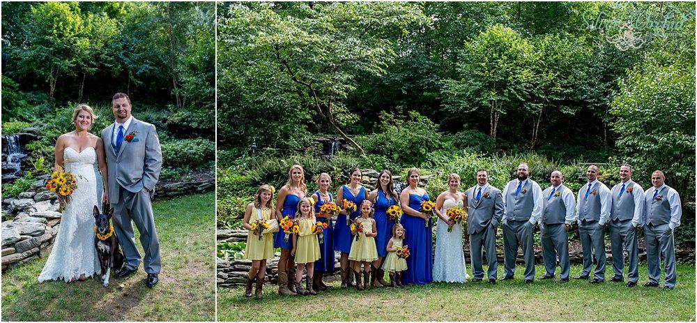 ©silverorchidphotography.com_weddings_lancaster_PA_0134.jpg