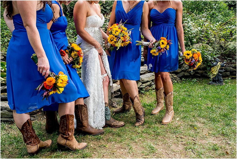 ©silverorchidphotography.com_weddings_lancaster_PA_0135.jpg