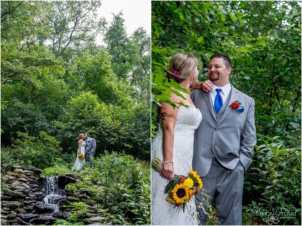 ©silverorchidphotography.com_weddings_lancaster_PA_0136.jpg