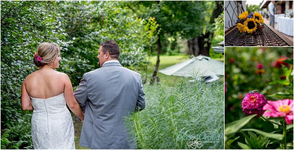 ©silverorchidphotography.com_weddings_lancaster_PA_0137.jpg