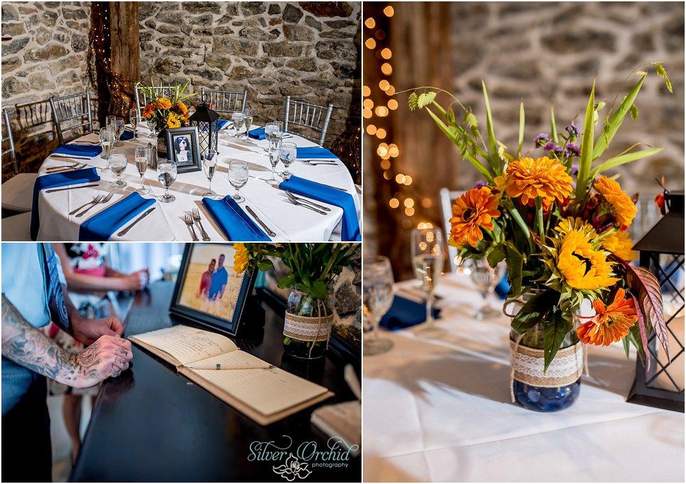 ©silverorchidphotography.com_weddings_lancaster_PA_0138.jpg
