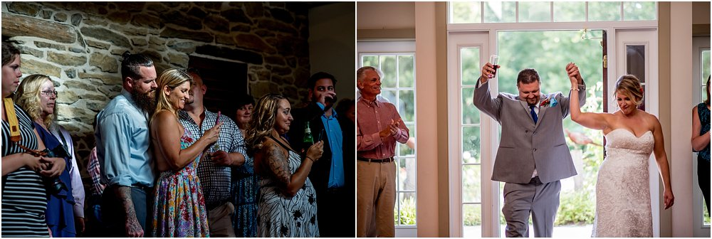 ©silverorchidphotography.com_weddings_lancaster_PA_0139.jpg