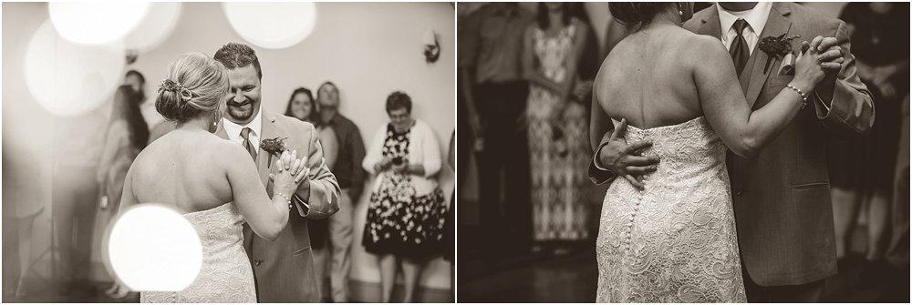 ©silverorchidphotography.com_weddings_lancaster_PA_0140.jpg
