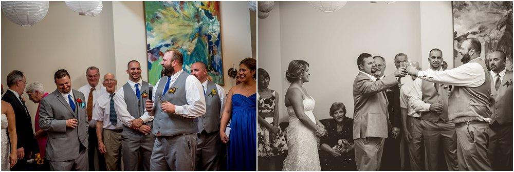 ©silverorchidphotography.com_weddings_lancaster_PA_0141.jpg