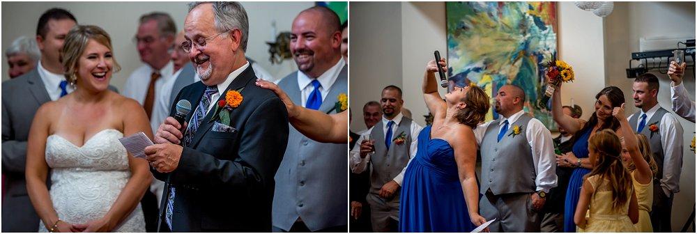 ©silverorchidphotography.com_weddings_lancaster_PA_0142.jpg