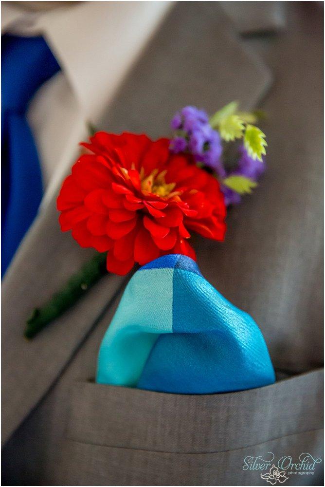 ©silverorchidphotography.com_weddings_lancaster_PA_0147.jpg