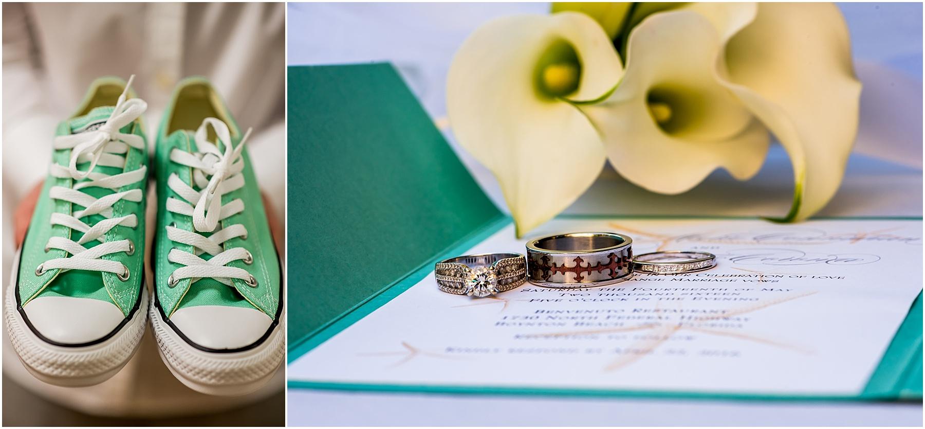 Silver Orchid Photography Weddings, Destination Wedding, Boynton Beach, FL