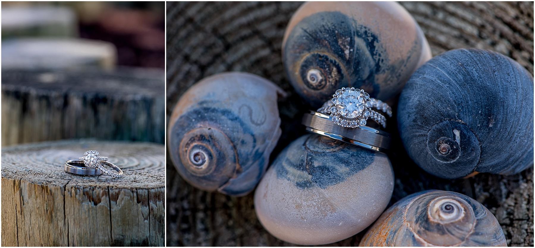 Silver Orchid Photography Weddings, Yacht Club of Sea Isle City, Sea Isle City, Beach Wedding, Destination Wedding