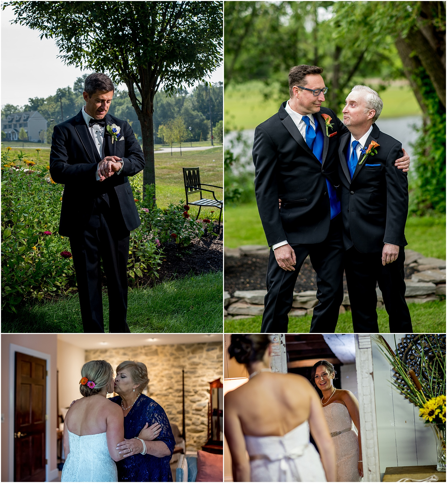 2016 best of moments, Silver Orchid Photography Weddings