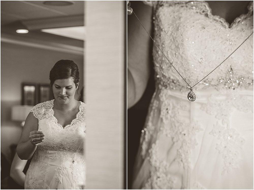 Silver Orchid Photography Weddings, William Penn Inn, Gwynedd, PA, Outdoor Wedding
