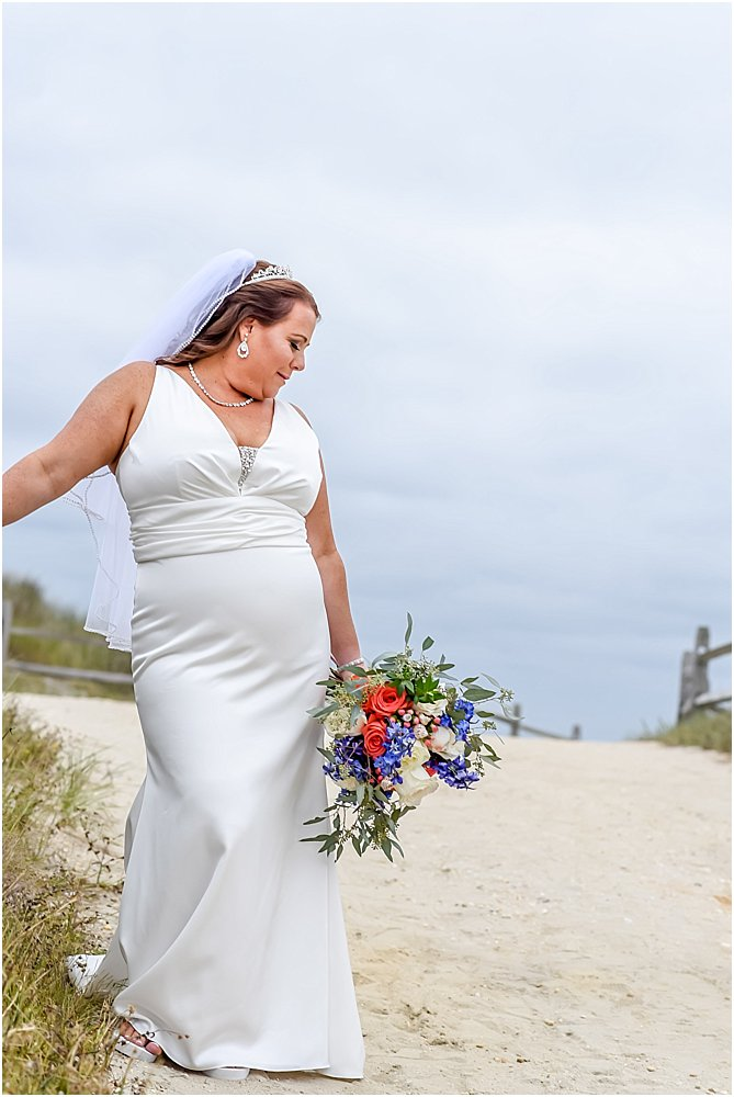 Silver Orchid Photography Weddings, Icona Golden Inn, Avalon, New Jersey, Beach Wedding, Summer Wedding, Destination Wedding