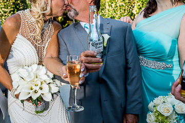 Silver Orchid Photography Weddings, Destination Wedding, Boynton Beach, FL