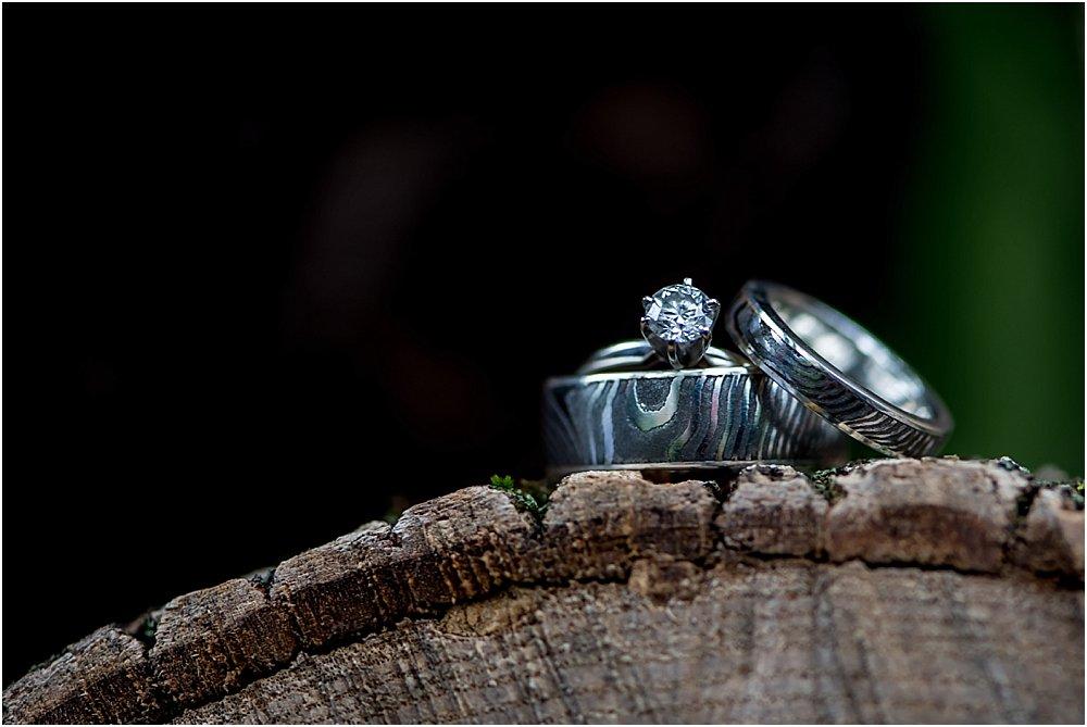 Silver Orchid Photography, Silver Orchid Photography Weddings, Moyo, Moyo Weddings, Skippack, PA, Little blue truck, Rustic, Barn, Outdoor, Sunflowers