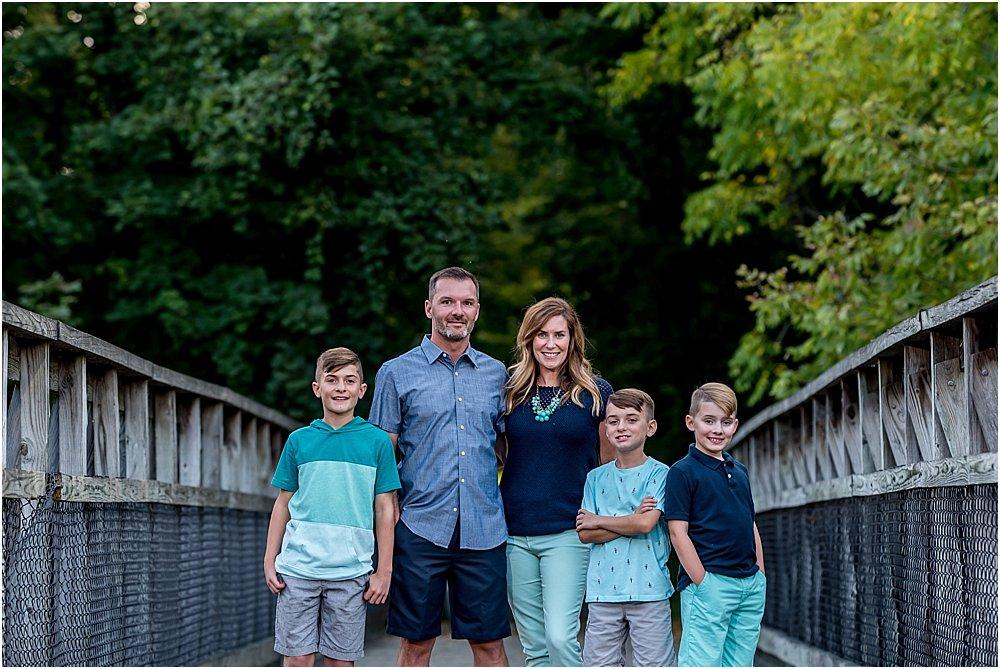 Silver Orchid Photography, Silver Orchid Photography Portraits, Family Sessions, Family Photography, Perkiomen Trail, Outdoor, Lifestyle, Perkiomen Creek, Fishing