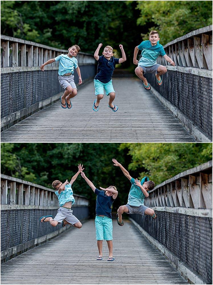 Silver Orchid Photography, Silver Orchid Photography Portraits, Family Sessions, Family Photography, Green Lane Park, Outdoor, Lifestyle, Perkiomen Creek, Fishing