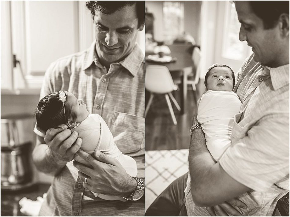Silver Orchid Photography, Silver Orchid Photography Newborns, Lifestyle Newborn, Newborn, Family Photography