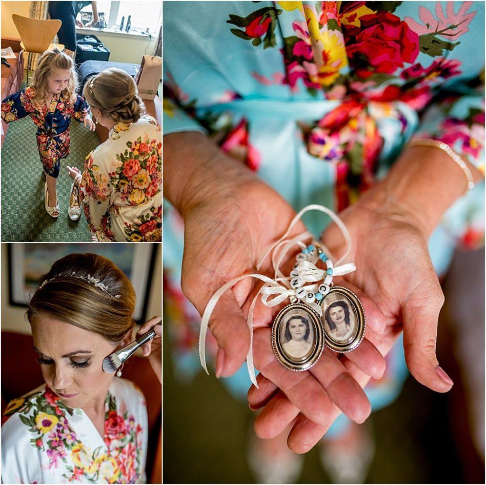 Silver Orchid Photography, Silver Orchid Photography Weddings, John James Audubon Center at Mill Grove, Audubon, PA, Outdoor Weddings, Eclectic Weddings, Unique Weddings, Contemporary Weddings, Backyard Weddings