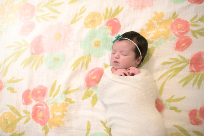 Silver Orchid Photography, Silver Orchid Photography Newborns, Lifestyle Newborn, Newborn, Family Photography