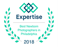 Expertise Best Newborn Photographers In Philadelphia