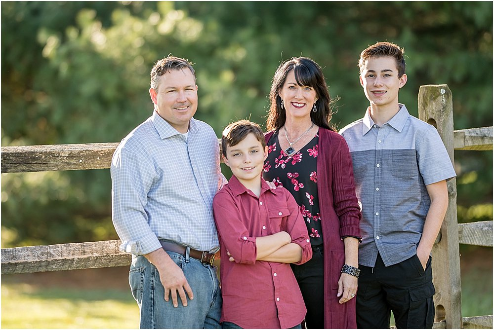 Silver Orchid Photography, Silver Orchid Photography Portraits, Heckler Plains Park, Lower Salford Township, PA, Portrait Sessions, Family Sessions, Family Photography, Dog Photography, Fall Sessions, Fall Photography,