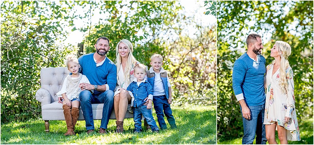 Silver Orchid Photography, Silver Orchid Photography Portraits, Style, What to Wear, Portrait sessions, Summer sessions, fall sessions, spring sessions, winter sessions, outdoor sessions, family sessions